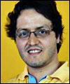 Santiago Andrés Gómez Sánchez