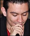 Sebastián Sánchez