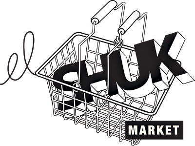 El Shuk Market