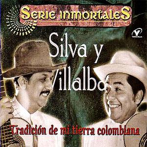 Silva y Villalba