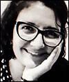 Silvia Ramírez Monroy
