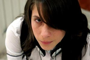 Sin decir nada - Diana Carolina Montenegro