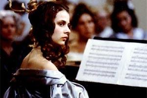 Sinfonía de Primavera - Peter Schamoni