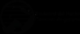Logo Sociedad del Hacha - SOHA - Colectivo de Guitarra
