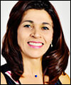 Sonia Emilce García Sánchez