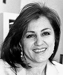 Sonia Gómez Gómez