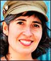 Susana Quiroz Saavedra