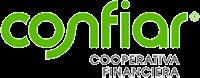 Logo Cooperativa Confiar