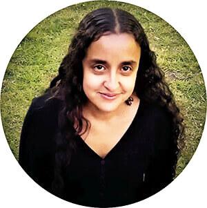Tatiana Mejía Escalante