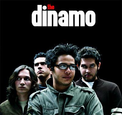 The Dinamo