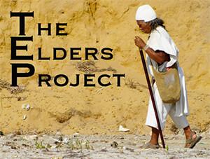 The Elders Project