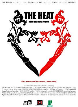 The Heat - Bartosz Kruhlik