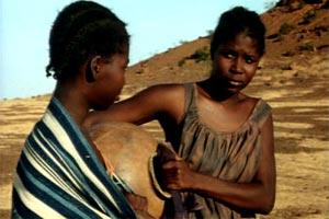 Tilaï - Idrissa Ouedraogo