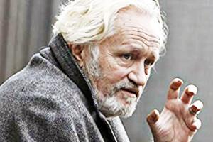 Un profeta - Jacques Audiard