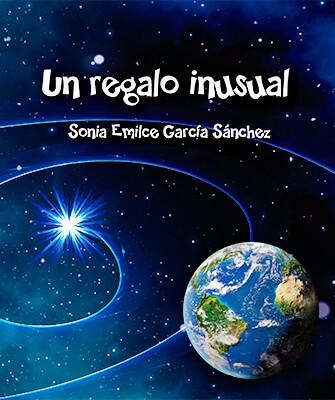 """""""Un regalo inusual"""" de Sonia Emilce Sánchez"""