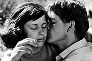 Un verano con Mónica - Ingmar Bergman