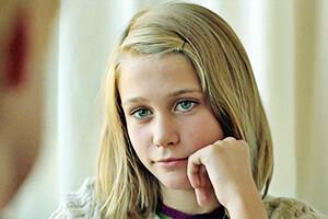 Una historia sueca de amor - Roy Andersson
