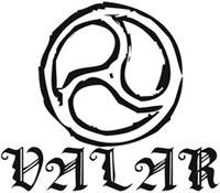 Valar - Folclor Celta