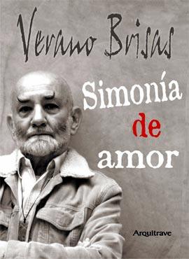 """""""Simonía de amor"""" de Verano Brisas"""