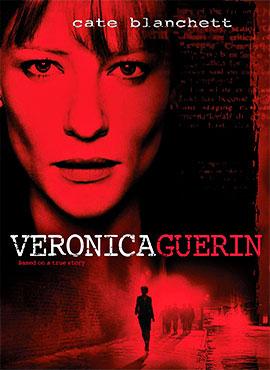 Verónica Guerin - Joel Schumacher
