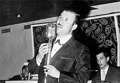 Víctor Hugo Ayala