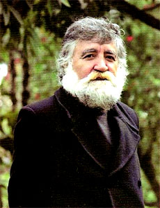 Víctor Paz Otero