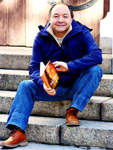 Víctor Rojas