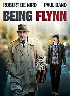 La vida de Flynn- Paul Weitz