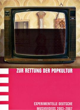 Videos experimentales alemanes