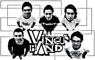 Vingus Band