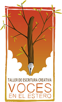 """Taller de escritura creativa """"Voces en el estero"""" de la ciudad de Buenaventura"""