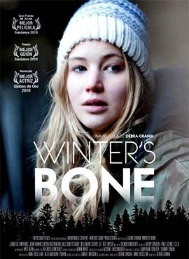 Winter's Bone - Debra Granik