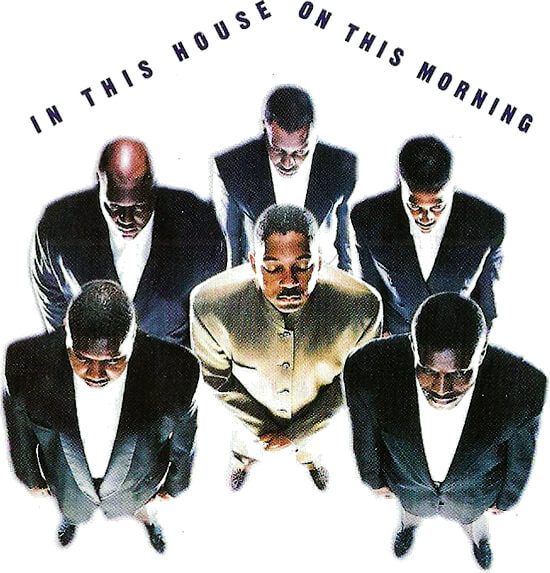 «In this House on this Morning» - Wynton Marsalis Septet