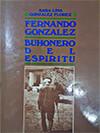«Fernando González, buhonero del espíritu» de Sara Lina González Flórez