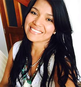 Yadira Rosa Vidal Villadiego
