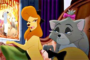 El zorro y el sabueso 2 - Jim Kammerud